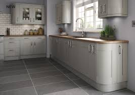 grey green kitchen cabinets grey green kitchen cabinets page 1 line 17qq