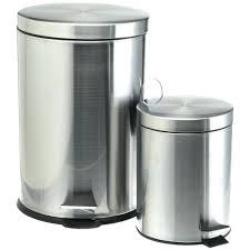 kitchen trash can storage cabinet storage bins trash can storage cabinet outdoor containers bin