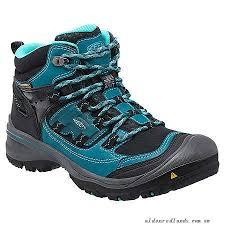 keen womens boots australia australia 5635222 keen s koven hiking boots shoes