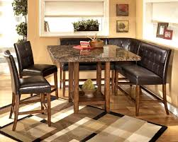 kitchen room design define kitchen corner table small dining
