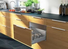 Hettich Kitchen Designs Hettich Designside Umaxo Com
