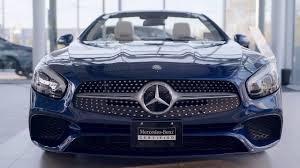 mercedes of peterborough mercedes peterborough best car dealership in peterborough