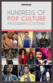 Movie Halloween Costumes 35 Halloween Costumes Ideas Images Costumes