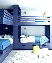 Design A Small Bedroom Small Boys Room Small Boys Room Boys Small Bedroom Small Bedroom