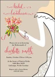 bridal shower luncheon invitations image result for bridesmaids luncheon invitations bridesmaids