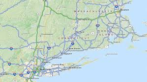 Connecticut travel programs images Top connecticut high schools best high schools in connecticut jpg