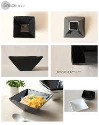 mango shower rakuten global market shiro kuro black and white