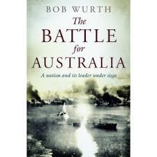 siege wurth historical study the battles darwin pm curtin battle for