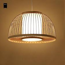 Discount Chandelier Lamp Shades Best 25 Asian Lamp Shades Ideas On Pinterest Asian Bedroom
