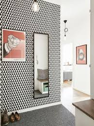 Best  Wallpaper Accent Walls Ideas On Pinterest Painting - Wallpapers designs for walls