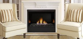 Vent Free Lp Gas Fireplace by Vent Free Gas Fireplace