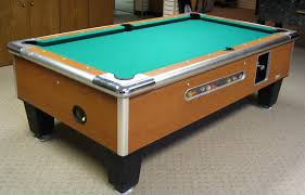 Valley Bar Table Pool Table On Remarkable Style Bedroom Ideas And Inspirations