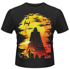 Halloween Shirt by Top 10 Star Wars Halloween Costumes For Kids Tv Movie Character