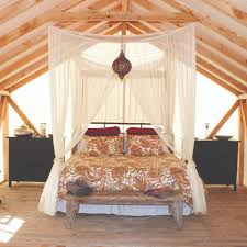 Wedding Venues In Ny Coolest Glamping Wedding Venues In Ny Gourmet Wedding Gifts Blog