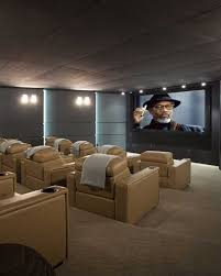 overture home theater u2013 delaware tax free audio store tax free