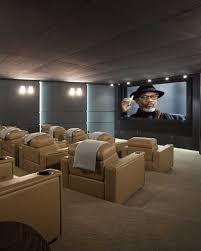 Home Theater Design Checklist Overture Home Theater U2013 Delaware Tax Free Audio Store Tax Free