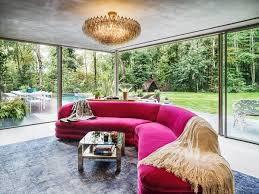 loveisspeed it was kate u0027the barnhouse u0027 house is luxury