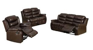 Fabric Recliner Sofas Fabric Recliner Sofa Sets Great Selection Of Recliner Chairs U0026 Sofas