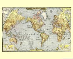 World Map Poster India by World Map Hd Desktop Wallpaper Widescreen High Definition