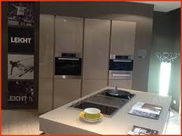 cuisiniste antibes cuisiniste antibes inspirational cuisiniste aménagement salle de