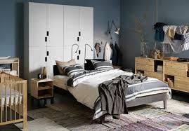 les chambre à coucher les chambres à coucher ikea 48 exemples uniques à explorer