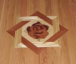 wood inlay wood inlay projects pdf plans handmade furniture plans