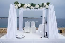 www mariages net mariages net un article sur les cérémonies en extérieur soirée