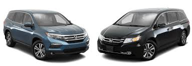 lexus vs honda pilot stunning toyota highlander vs honda pilot on small automobile