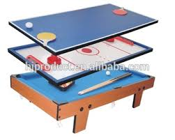 snooker table tennis table 3 in 1 snooker table push hockey table table tennis table buy 3 in