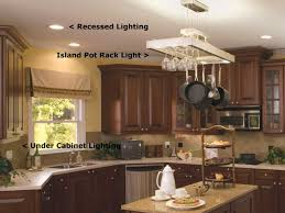 Pendant Track Lighting For Kitchen by Kitchen Kitchen Lighting Fixtures 38 Kitchen Pendant Track
