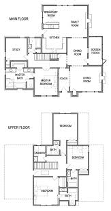 1950s home floor plans home photo style