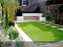 Small Modern Garden Ideas Living Gardens Contemporary Garden Design And Landscaping For