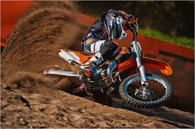 2012 ktm 85sx 17 14 review motorcycles catalog with