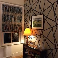 livingroom wallpaper wallpaper living room interiors floor design ni