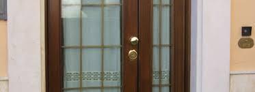 porte blindate da esterno portoni blindati per esterno con vetro d addario porte blindate