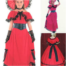 Halloween Costumes Southern Belle Cheap Southern Belle Dresses Aliexpress Alibaba