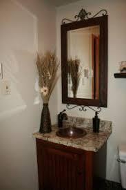 Small Half Bathroom Ideas Bathroom Small Half Bathroom Ideas On Bath Designs Home