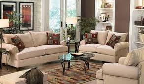 Classical Living Room Furniture Dazzling Pictures Space Design A Living Room Under Favored Living
