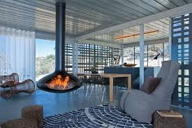 prefabricated steel homes a new generation of architects as wells