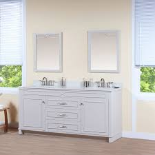 bathroom bathroom vanity with linen closet bathroom closets slim