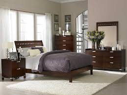 grey brown bedroom grey wood bedroom furniture best bedroom ideas
