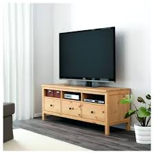 Ikea Red Cabinet Tv Stand Furniture Ideas Wonderful Atelier Yellow Metal And