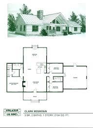 starter home plans starter house plans modern starter home plans top10metin2 com
