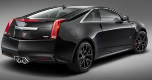 cadillac cts v all wheel drive cadillac cts has been updated
