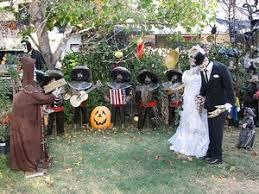 Outdoor Halloween Decorations Outdoor Halloween Decorations Outdoor Halloween Decor Ideas For