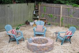Firepit Design Backyard Stunning How To Build A Backyard Pit Out Of Bricks