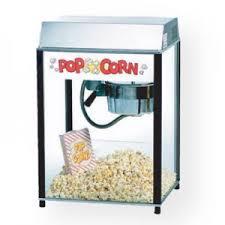 popcorn rental popcorn scottsdale party rental