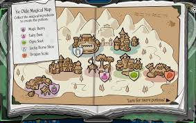 Complete Club Penguin Walkthrough Guide Club Penguin Medieval Party 2013 Walkthrough Club Penguin Reveals
