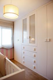 Closet Bathroom Ideas Furniture Perfect Ideas For Walk In Closet Design With Bifold