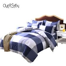 Patterns For Duvet Covers Cal King Quilt Patterns King Size Quilt Patterns Modern King Size
